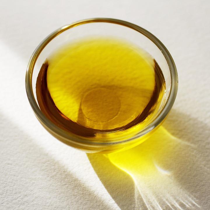 aceite oliva salud dieta