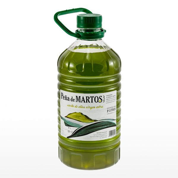 p11-garrafa-pet-2-l