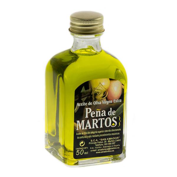 p4-frasca-50-ml