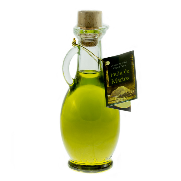 p6-jarra-egipcia-250-ml