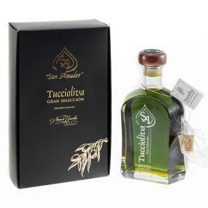 t12-estuche-botella-matilda-700-ml