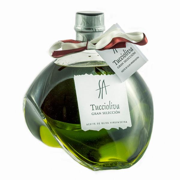 t13-botella-delirio-500-ml
