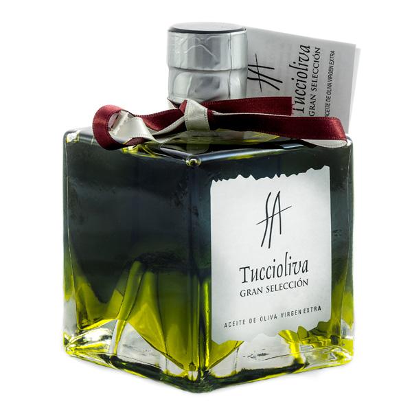 t14-botella-mystic-250-ml
