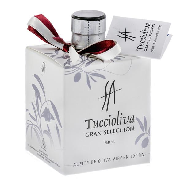 t15-estuche-blanco-botella-mystic-250-ml