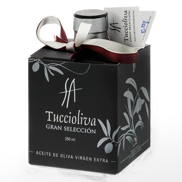 t15-estuche-negro-botella-mystic-250-ml