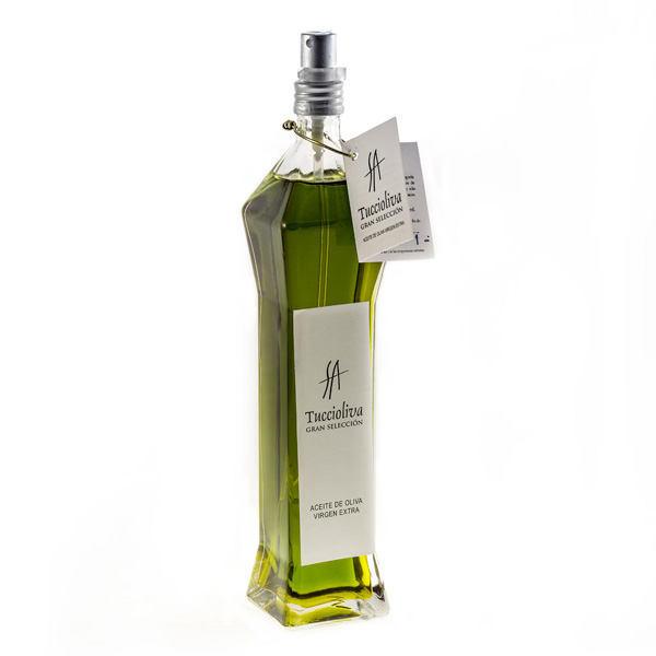 t18-botella-minar-transparente-250-ml