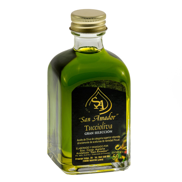 t21-frasca-50-ml