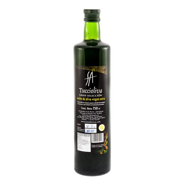t22-botella-dorica-750-ml