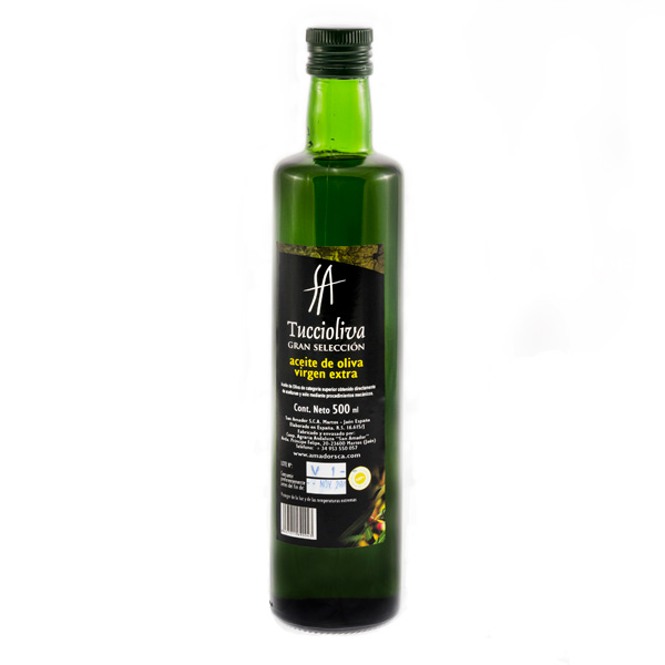 t23-botella-dorica-500-ml
