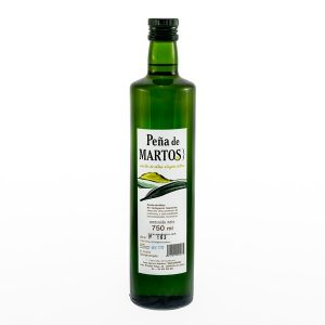 p1-dorica-750-ml