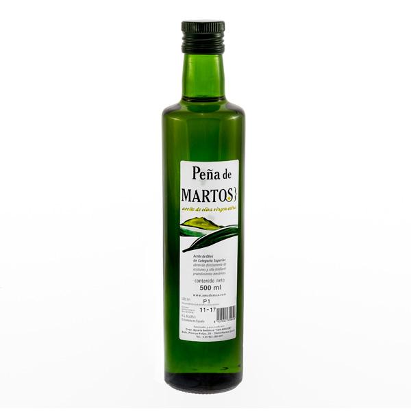 p2-dorica-500-ml