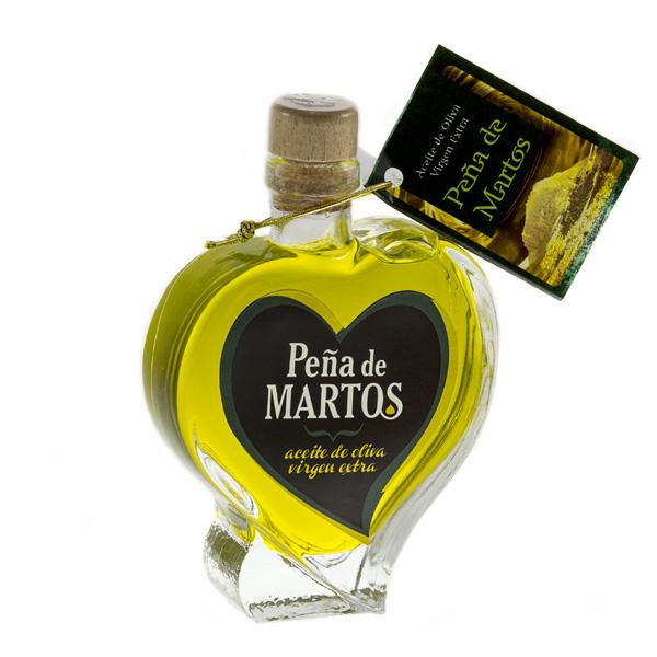 p9-botella-cuore-100-ml