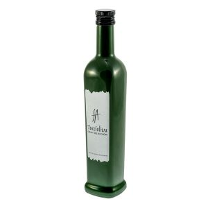 t07-botella-flavia-500-ml